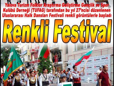 festivali-basliyor-12334