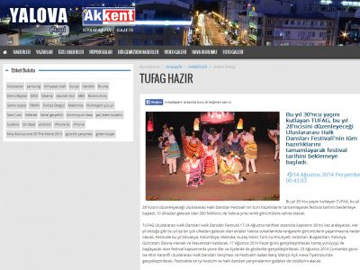 tufag-festival-icin-geri-sayim-basladi-1