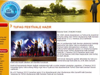 tufag-festivale-hazir-1234