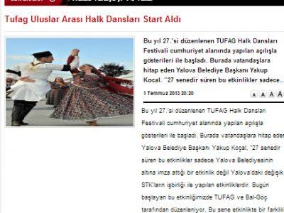 tufag-festivali-basladi-7