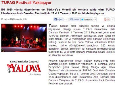 tufag-festivali-basliyor-241