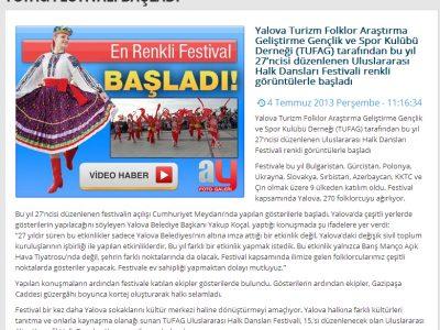 tufag-festivali-devam-ediyor-01