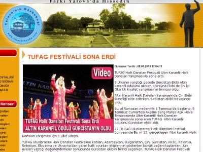 tufag-festivali-sona-erdi-2