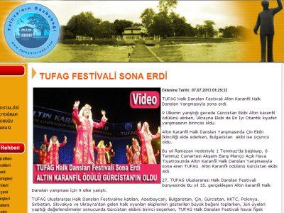 tufag-festivali-sona-erdi