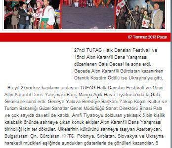 tufag-festivali-sona-erdi-5
