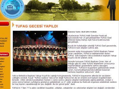 tufag-ozel-gecesi-goz-kamastirdi-02