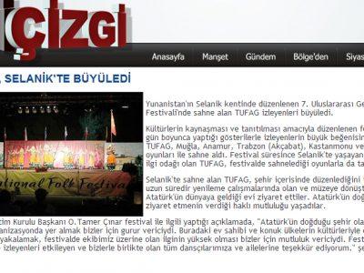 tufag-selanikte-buyuledi-2
