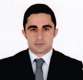Yakup Berkay TİRYAKİ