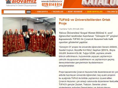 2015-12-09 11_02_52-TUFAG ve -niversitelilerden Ortak Proje
