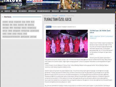 tufag-dan-ozel-gece-1