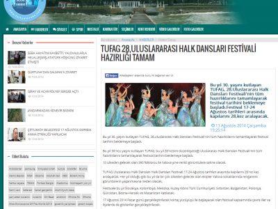tufag-festival-icin-geri-sayim-basladi-2