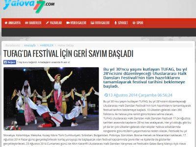 tufag-festival-icin-geri-sayim-basladi-3