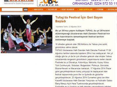 tufag-festival-icin-geri-sayim-basladi-4