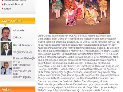 tufag-festival-icin-geri-sayim-basladi-5