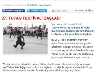 tufag-festivali-basladi-1