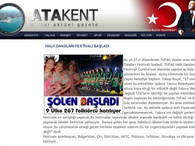 tufag-festivali-basladi-12