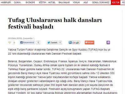 tufag-festivali-basladi-2