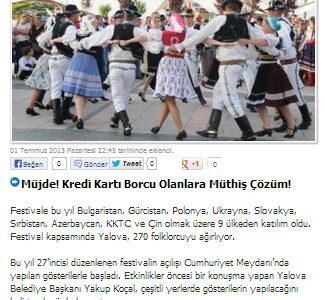 tufag-festivali-basladi-3
