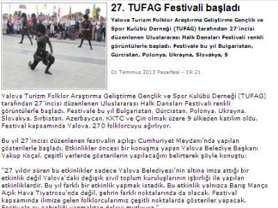 tufag-festivali-basladi-4