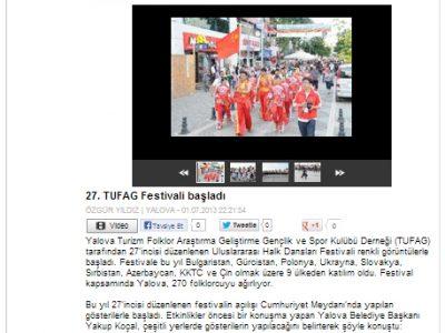 tufag-festivali-basladi-5
