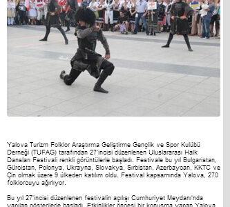 tufag-festivali-basladi-6