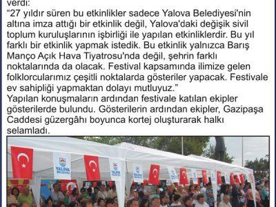 tufag-festivali-basliyor-12333