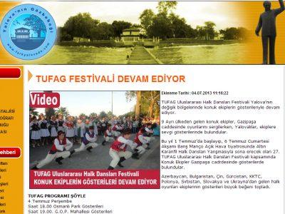 tufag-festivali-devam-ediyor-00