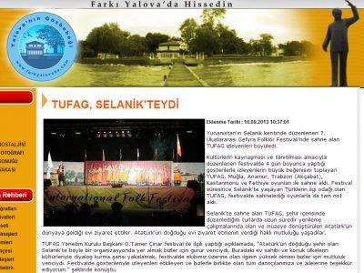 tufag-selanikte-buyuledi-3