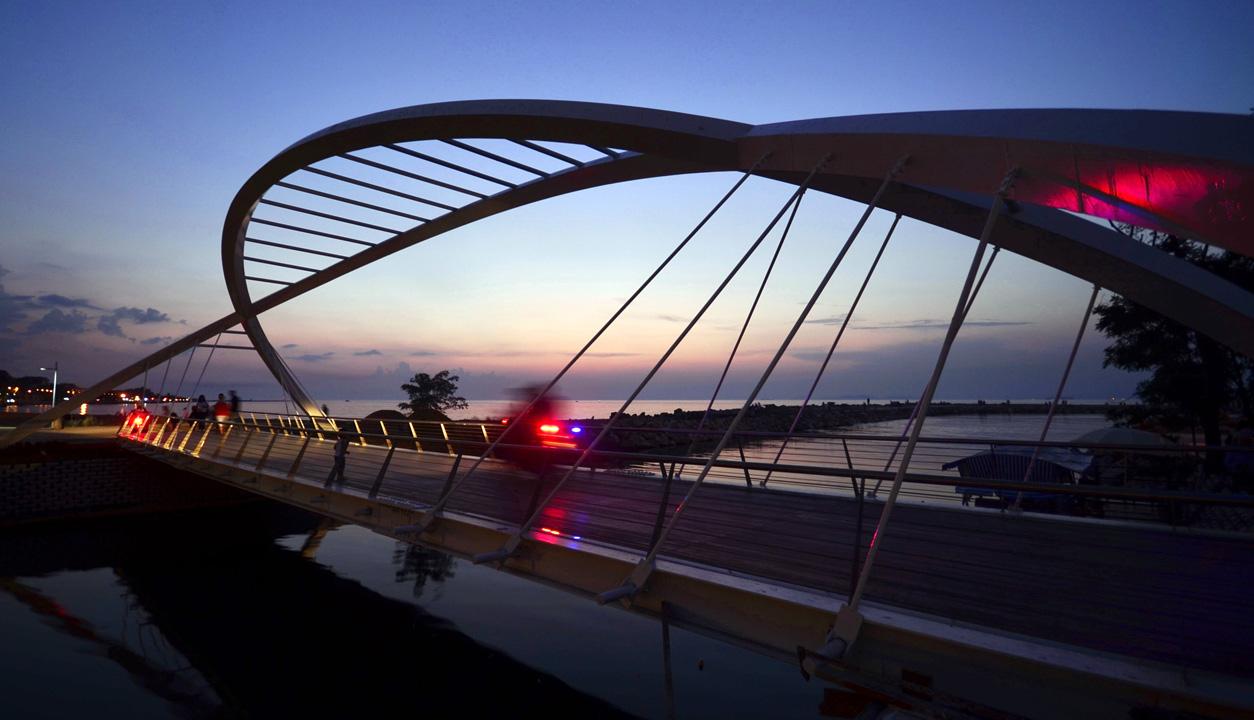 aşıklar köprüsü-2