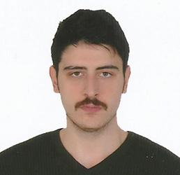 Ahmet Rasim ACAR