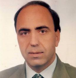 Ahmet ATACAN