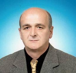 Numan Fevzi ÖZKAN