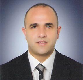 Selim SANIR