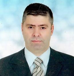 Osman Tamer ÇINAR