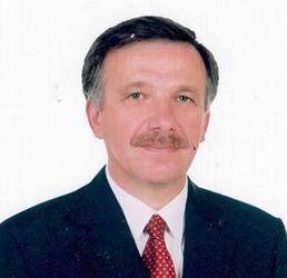 Yakup B. KOÇAL