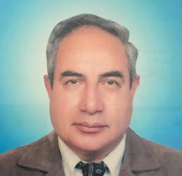 Ahmet Erkan BAYKENT
